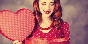 14 Şubat'ta Sevgilinizin Yüzünü Güldürmenin 11 Yolu
