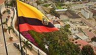 Damdan Düşenin Halinden Damdan Düşen Anlar: 26 Maddeyle Ekvador