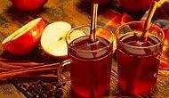 Kış Soğuklarının Düşmanı Olup Çayın Anlamını Sizin İçin Değiştirecek 14 Farklı Çay