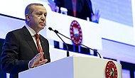 'Ellerinde Batı'nın Her Ülkesinin Silahı Var'
