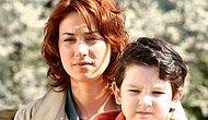 Türk Dizi Tarihine Damga Vurmuş Unutulmaz 21 Anne Karakteri