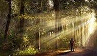 yalnız başına yürürken dinleyebileceğiniz parçalar..