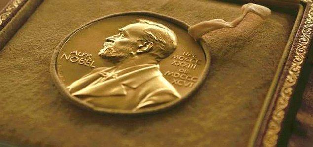 'Kilis halkı Nobel Barış Ödülü'ne layıktır'