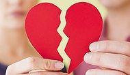 İnsana Bangır Bangır 'Yeter Be Arkadaş Ayrıl Artık Şundan' Sinyali Veren 15 Durum