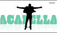 11 Popüler Türkçe Şarkının Hayranlıkla Dinleyeceğiniz Acapella Versiyonu