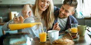 Hayatı Sıkmadan Yaşamak İsteyenlere Özel 10 Sevgililer Günü Önerisi