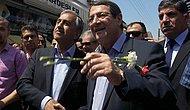 Kıbrıs'ta Liderler Toplantısının Tarihi Belli Oldu