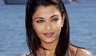 Hollywood Aktrislerine Rakip Bollywod'un 15 Efsane Güzeli