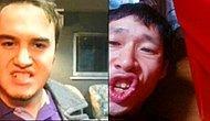 Artık Ailemizden Biri Olan Yerine Utandığımız Tek Japon Rhoyey Nakate'den 15 Paylaşım