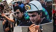 Somalı 301 İşçinin Ailesi: 'Tutukluların Serbest Kalmasından Endişeliyiz'