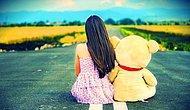 14 Şubat'ı Yalnız Geçiriyor Olmanın Size Kazandıracağı 14 Harika Özellik