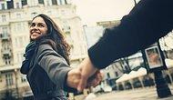 Efsane Bir Aşk Hikayesi Olanların Kalplerini Isıtacak 7 Tatlı Paylaşım