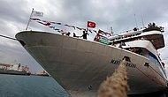 Türkiye ile İsrail Yeniden Görüşüyor