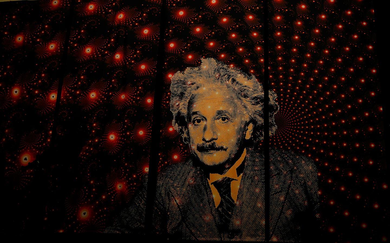 Yerçekimi yer çekimi bilim adamları yer çekimini kim buldu