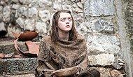 Safları Sıklaştırın! Game of Thrones'un 6. Sezonundan İpucu Veren 20 Yeni Set Fotoğrafı