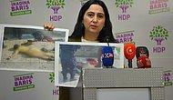 Yüksekdağ: 'Bu Alçaklıklarla Türk Ulusal Değerleri de Çürütülüyor'