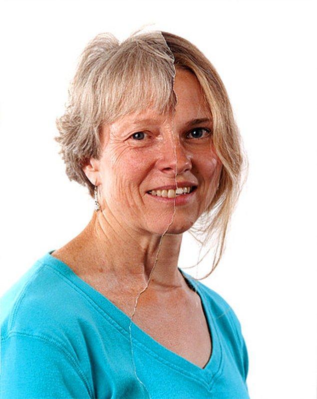 2. Wendy 60 - Liza 23