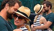 Çıta Arşa Yükseliyor: Diane Kruger ve Joshua Jackson Çiftine İmrenmek İçin 19 Sebep
