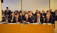 TBMM Plan Bütçe Komisyonu'nda Bakan Soylu ve HDP'liler Arasında 'Katil' Tartışması