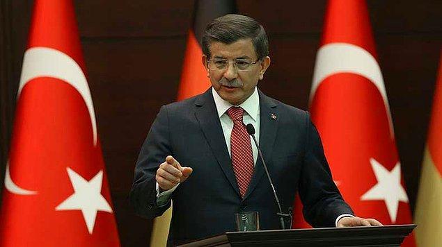 'Güvenlik güçleri PYD/YPG'ye karşı gerekli mukabelede bulunmaya devam edecek'