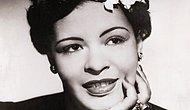 20. Yüzyılın En İyi Amerikalı Kadın Caz Şarkıcılarından Plak Ağlatan 20 Şarkı