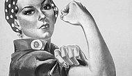 İçimizi Açmayan İstatistiklerle Dünya Kadın Çalışanlarına Ne Kadar İyi Koşullar Sunuyor?
