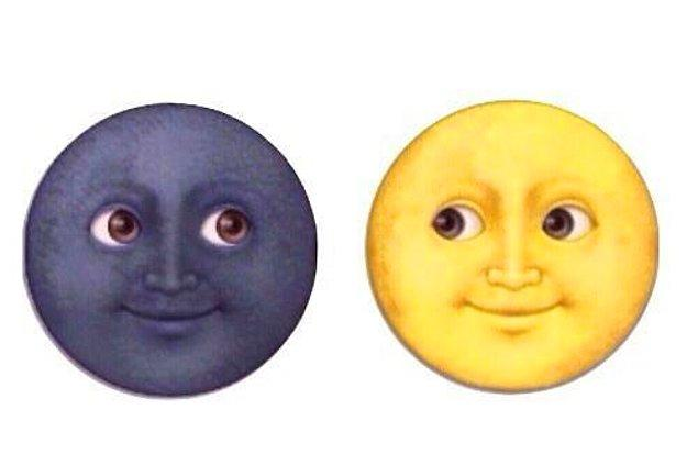 Когда кто-то сказал то, что напомнило вам о вашей общей любимой шутке
