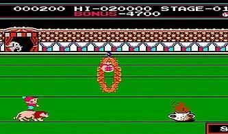 Bir Dönemin Efsane Oyuncağı Atarilerin Atari Olmasını Sağlayan Unutulmaz 23 Oyun