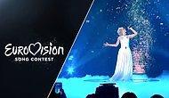 İşte 2016 Eurovision Şarkı Yarışmasında Yarışacak Ülkelerden 28'i ve Şarkıları