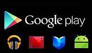 Ücretli Android Uygulama Aboneliğini İptal Etme