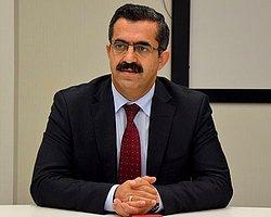 Menfaat Var, Güven Yok | Muhittin Ataman | Al Jazeera Türk