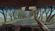 Sadece Çok Seyahat Edenlerin Anlayabileceği Şeyler