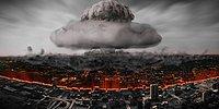 Atom Bombası Hakkında 21 Korkunç Bilgi