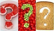 Yıllardır Duyduğumuz, Aslında Gerçek Olan 14 Yemek Efsanesi