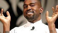 Ego Kralı Kanye West: Daha Nasıl Saçmalayabilirim ki Temalı 14 Talihsiz Olay