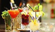 Alkolle Arası Olmayanları İlk Yudumuyla Ferahlığa Kavuşturacak Her Mevsimlik 13 Kokteyl