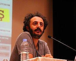 Türkiye ve Öcalan: 17 Yıl Önce ve 17 Yıl Sonra | İrfan Aktan | Al Monitor