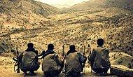 PKK'lıların Kaçırdığı 3 Gazeteci Serbest