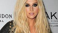 Olan Yine Kadına Oldu: Tecavüz İtirafı Kesha'nın Kariyerini Sona mı Erdirecek?