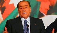 """Berlusconi: """"Balotelli İtalyan Ama Biraz Fazla Güneşte Kalmış"""""""