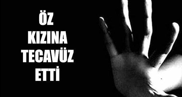 7. Tecavüzden korunma yöntemi olarak kadınları sosyal alanlardan geri durmaya itmek