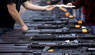 Dünyada Son 5 Yılda Silahlanma Yüzde 14 Arttı, Türkiye 6. Sırada