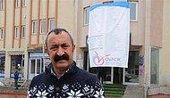 'Komünist Başkan' Sözünü Tuttu: Belediyenin Gelir ve Borç Tablosunu Belediye Binasına Astı