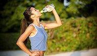 Spora Başlamadan Önce Alınması Gereken 10 Eşya