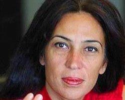 Cizre'den Sur'a; Susmak Suç Ortaklığıdır! | Ayşe Yıldırım | Cumhuriyet