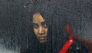 Avrupa'daki Sığınmacılar Yunanistan'a Geri Gönderiliyor