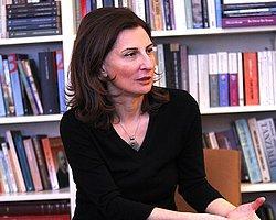 Şiddet Nereye Ladar? | Nuray Mert | Cumhuriyet