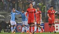 Lazio - Galatasaray Maçı İçin Yazılmış En İyi 10 Köşe Yazısı