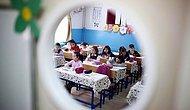 Eğitimde 4+4+4 Sisteminden Vaz mı Geçiliyor?
