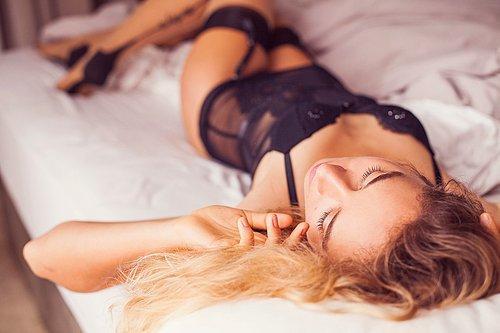 seks porno escorts riga